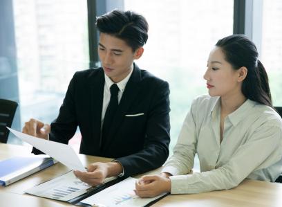 申请老挝签证需要提供申请表吗?