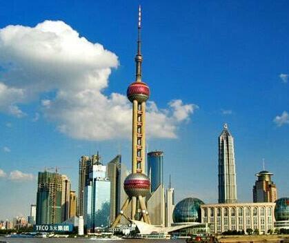 老挝驻上海总领事馆签证中心