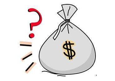 老挝商务签证多少钱?