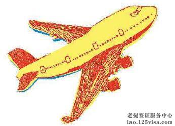 海南开通去老挝国际航线