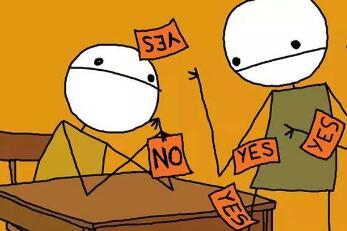 签证拒签后可以再次申请吗?