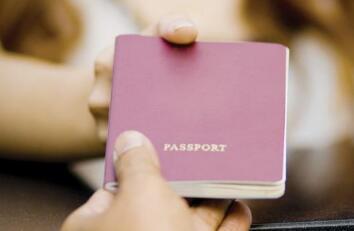 2018老挝旅游年 入境需办妥老挝签证