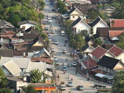 老挝签证可以延期多久?