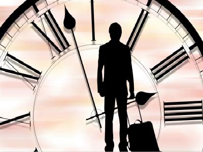 老挝签证的办理时间长吗?需要几天?