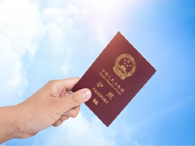 能按时拿到老挝签证吗?