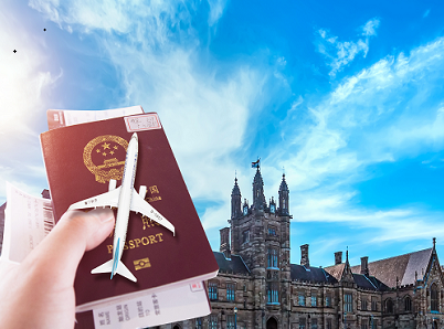 签证有效期与停留期区别在哪里?