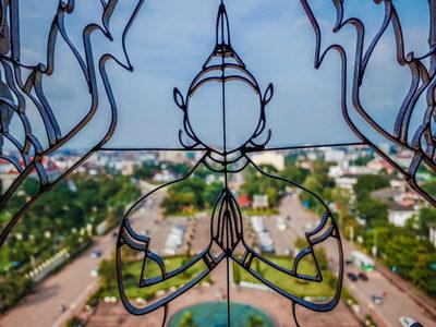 在广州办理老挝商务签证应注意什么?